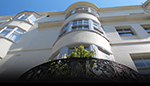 boutique-hotel-brighton-2