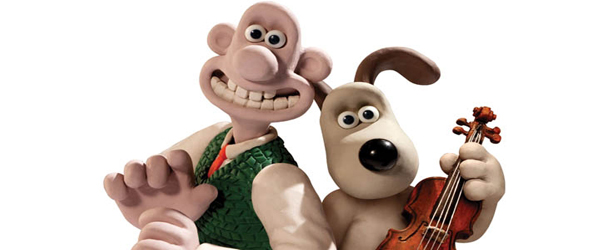 http://www.welovebrighton.com/wp-content/uploads/2013/02/wallace-Gromit.jpg