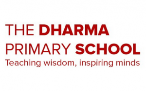 The Dharma Primary School