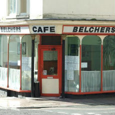 Best Places for Breakfast in Brighton