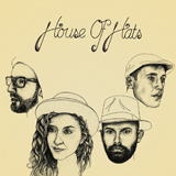 house of hats small