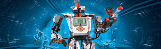 lego-mindstorms-category-web