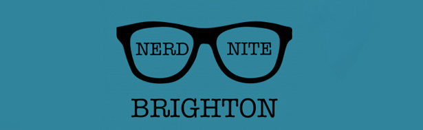nerd-nite-category-web