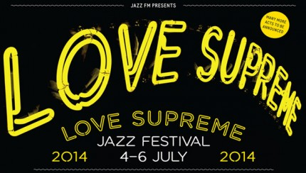 LOVE SUPREME 210x297 BLUES&SOUL V2.indd