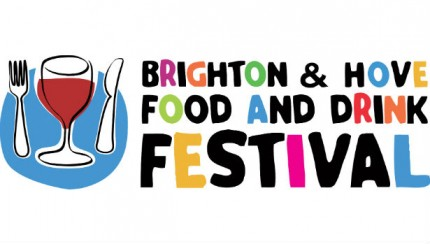 food and drink festival HEADER