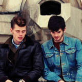 GreatEscapeHudsonTaylor
