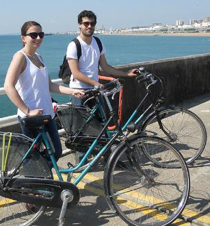 brighton-bike-tours