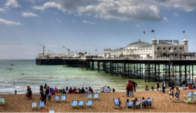 Brighton Beach Header2