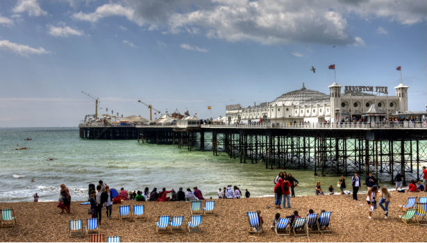 Brighton-Beach-Header2.jpg