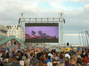 brighton-big-screen-4