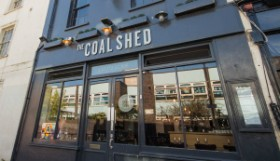 The-Coal-Shed-31