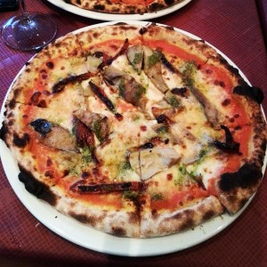 Best Pizza Brighton Our Top 8 Pizza Places Brighton