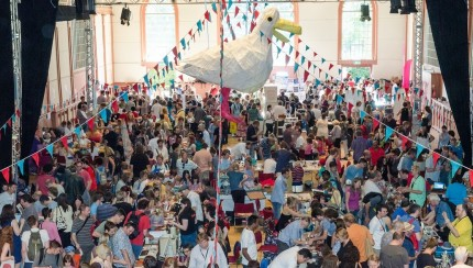 Best Things To Do In Brighton This Weekend