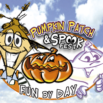 1.-events-page-logo-dayhween2