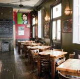 Open House |  Best Pubs Brighton