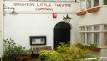 Brighton Little Theatre