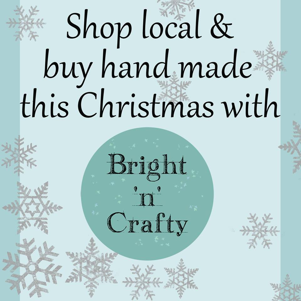 christmas craft fairs brighton