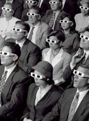 white-people-in-movie-theater