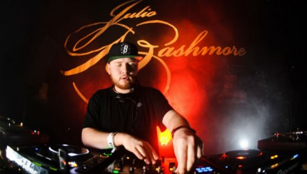 Brighton's Best DJ and Club Nights