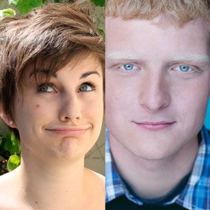 Brighton Comedy: Our Top Shows For June 2015