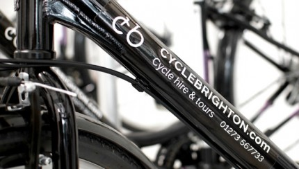 cycle brighton new header