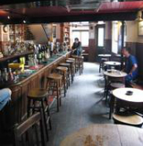 The Great Eastern | Best Pubs Brighton