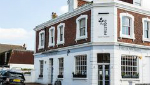 Preston Park Tavern |  Best Pubs Brighton