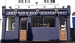 The Brighton Beer Dispensary | Best Pubs Brighton
