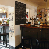 Thomas Kemp | Best Pubs Brighton