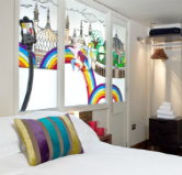 Guest and the City | Best Hotels Brighton