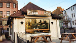 Pizza Me | Best Takeaway Brighton