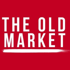 The Old Market Brighton