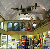 Brighton Toy and Model Museum | Best Museums Brighton