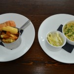 The Salt Room Brighton Review