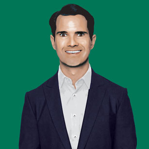 Funny-Business---Jimmy-Carr