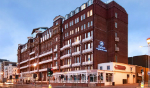 Hilton Metropole Brighton | Best Hotels Brighton