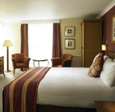 The Old Ship Hotel | Best Hotels Brighton