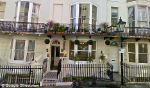 27 Bed and Breakfast | Best Hotels Brighton