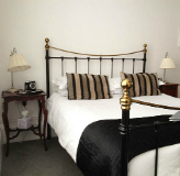 27 Bed and Breakfast   Best Hotels Brighton