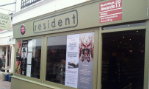 Resident | Best Independet Shops Brighton