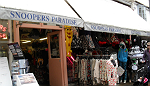 Snoopers Paradise | Best Independent Shops Brighton