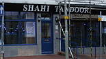 Shahi Tandoori | Best Takeaway Brighton