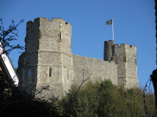 Things to do in East Sussex