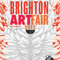 Brighton Art Exhibitions