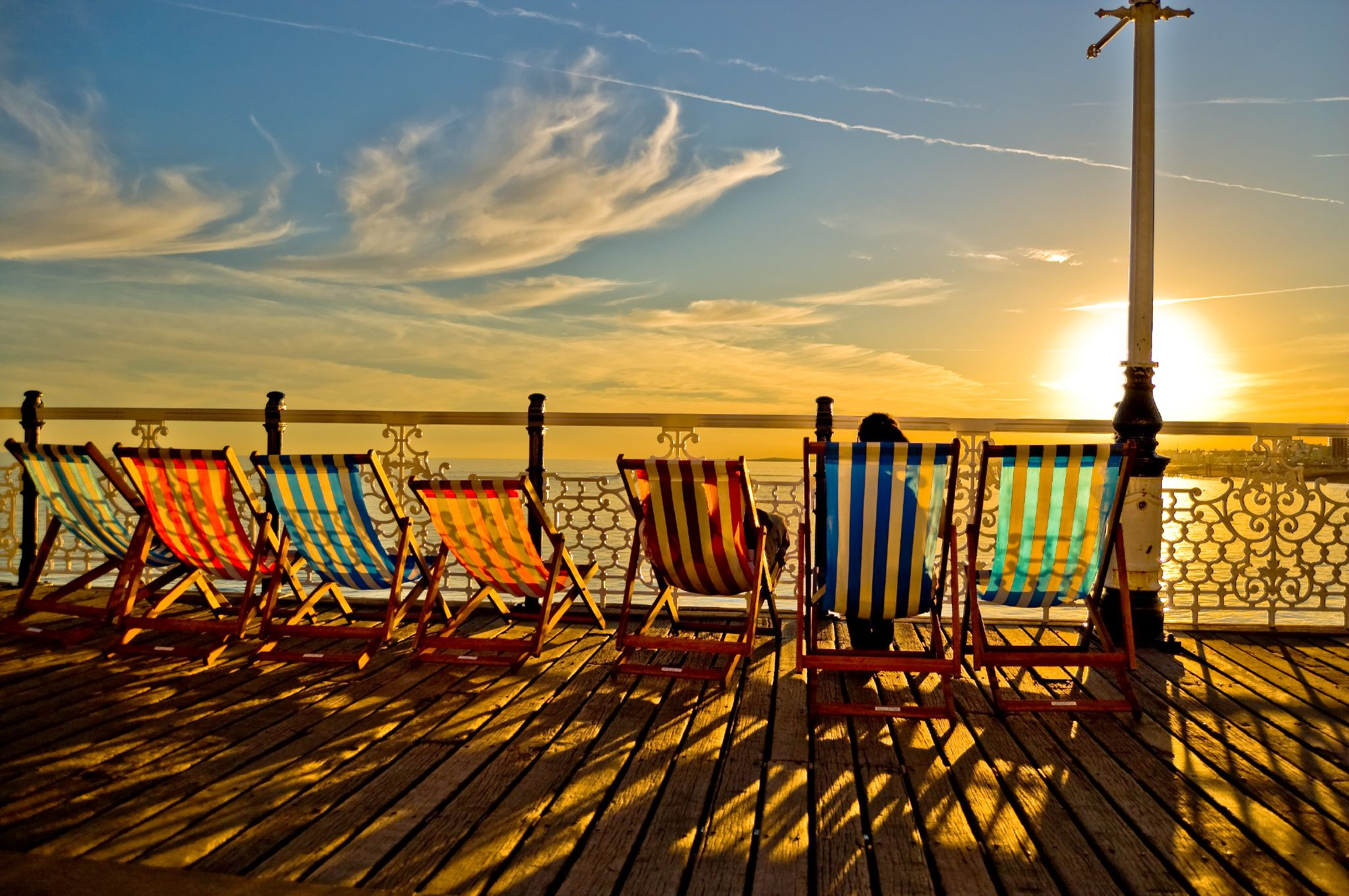 Best things to do in brighton this weekend what 39 s on for The brighton