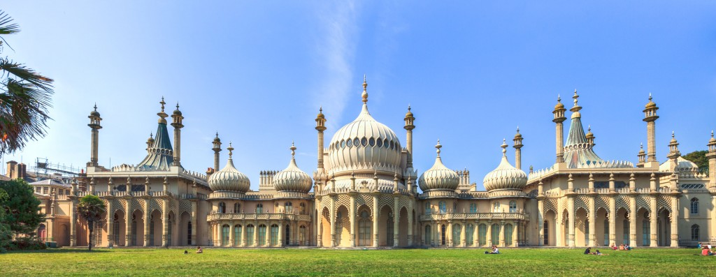 Best Brighton Tours