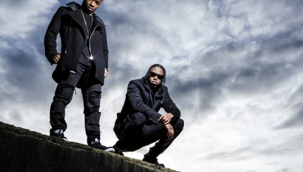 krept and konan review