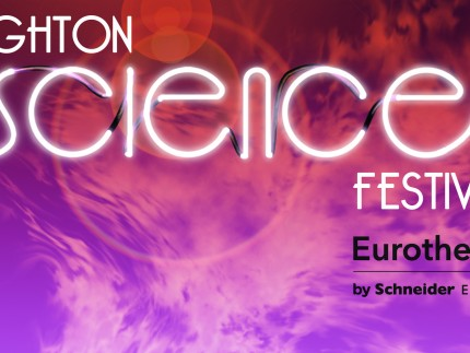 brighton science festival 2016