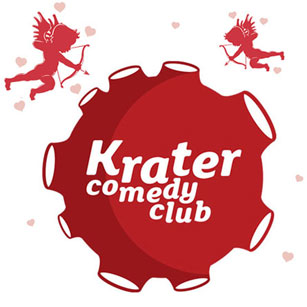 Comedy Shows Brighton February 2016
