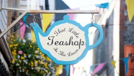 that-little-teashop-in-slider 3